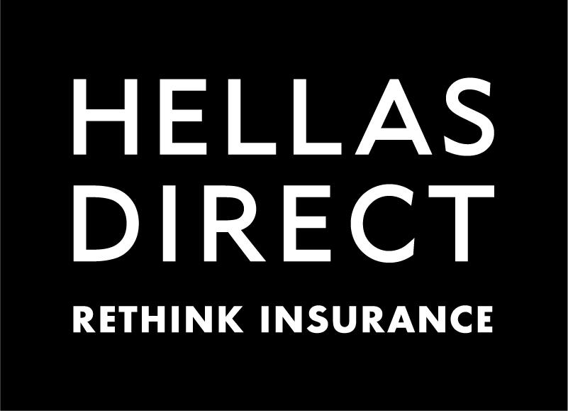 Hellas Direct