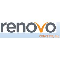 Renovo Concepts