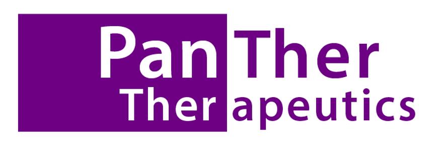PanTher Therapeutics