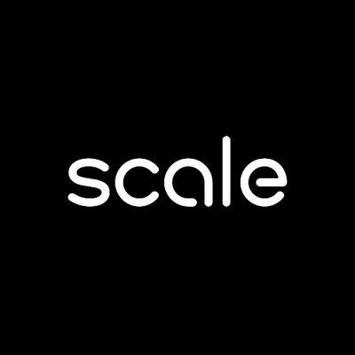 Scale AI